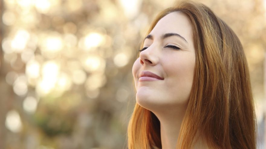 Boost Your Energy with Breath