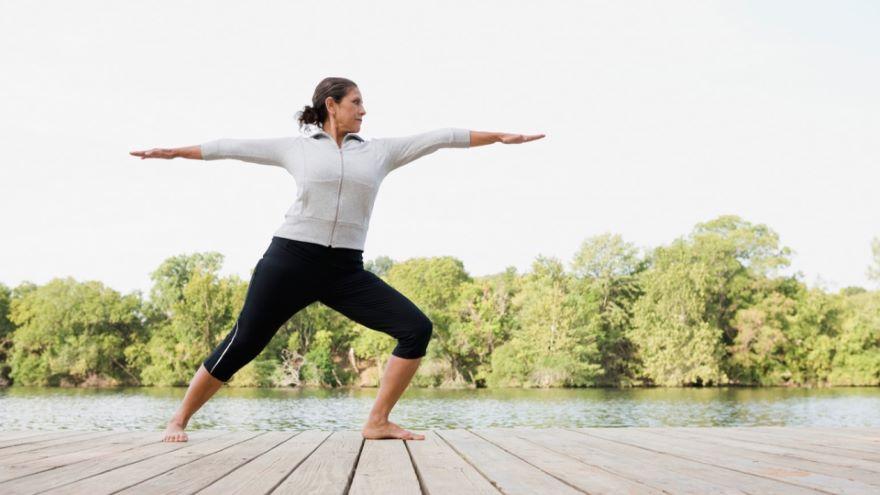 Nurturing Your Energy with Diet