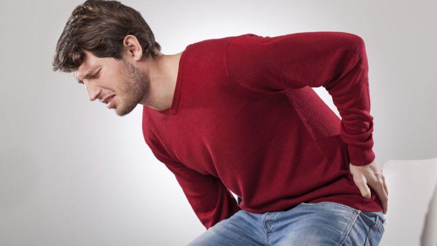 Pain-Embracing Physical Discomfort