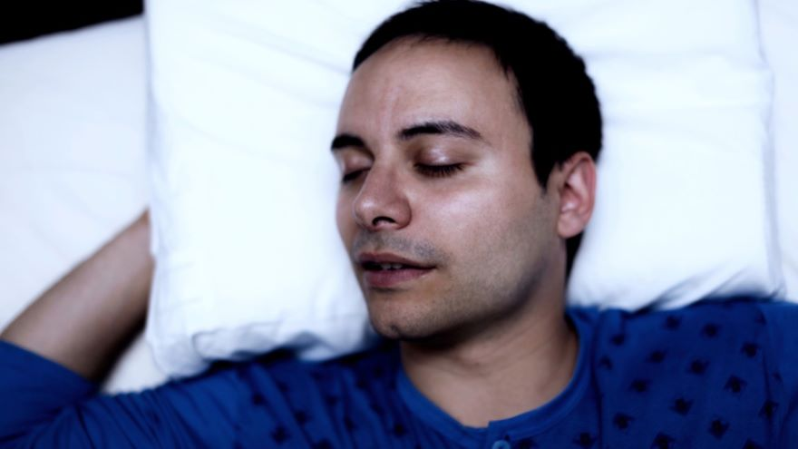 The Timing and Function of REM Sleep