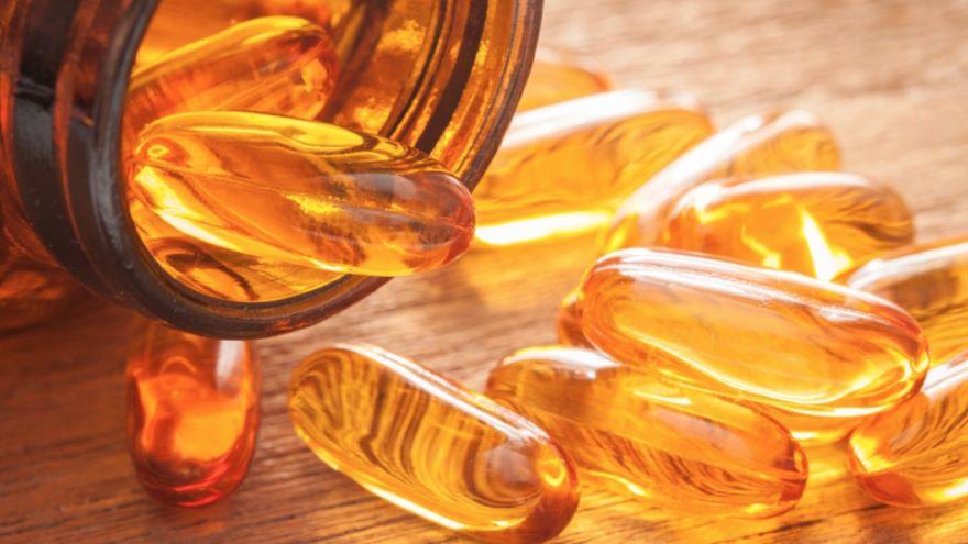 Supplements in Practice