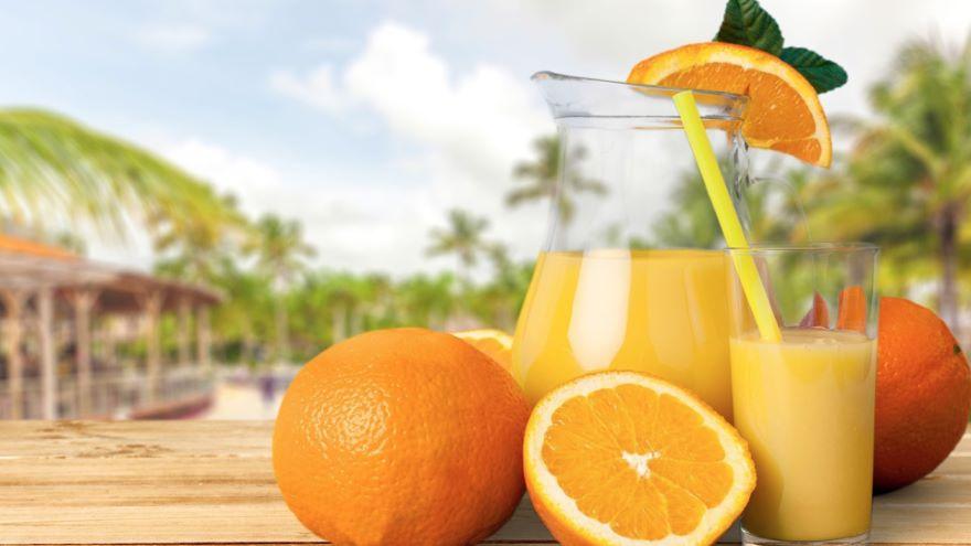 Vitamins-Spotlight on C