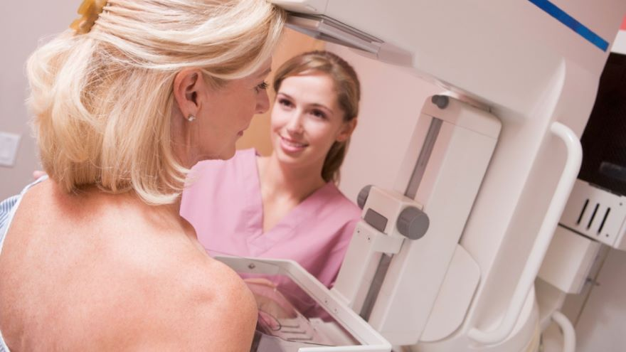 Can Screening for Cancer Be Useful?