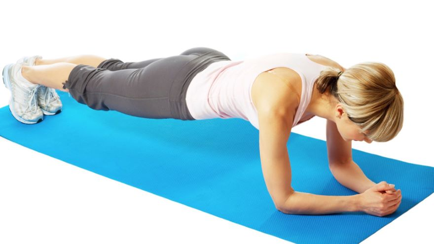 Mobilizers and Stabilizers-Managing Your Abs
