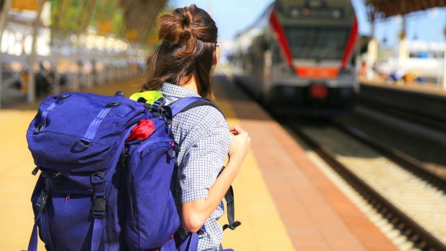 Emergency Medicine for Travelers