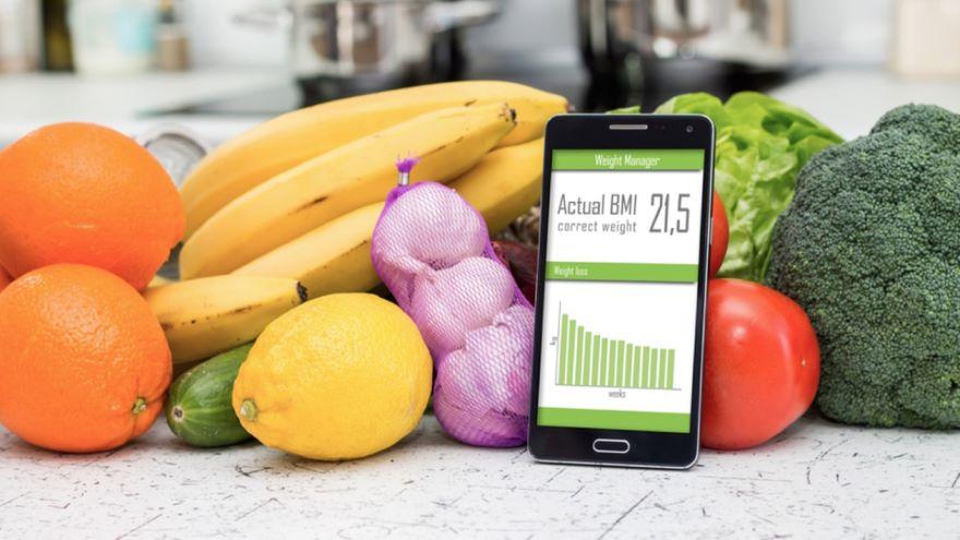 A Healthier Way to Measure Body Composition