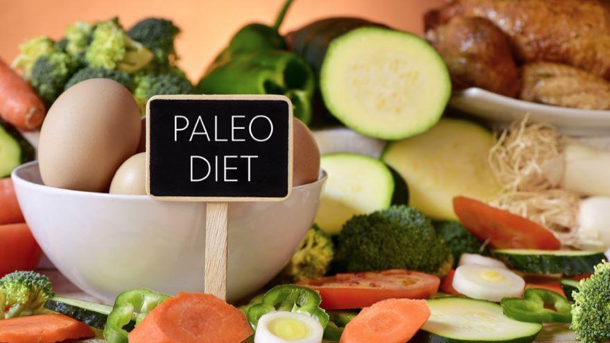Choosing Your Nutrition Plan
