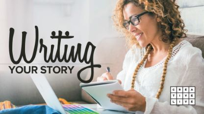 Writing Your Story