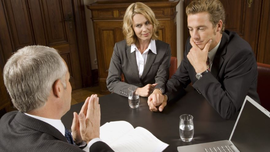 Litigation and Legal Practice: Representing Your Client
