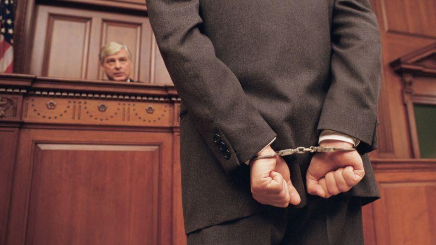 Civil Procedure: Jurisdiction over the Defendant