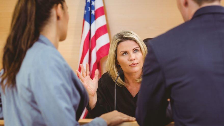 Civil Procedure: Deciding a Case before the Trial Ends