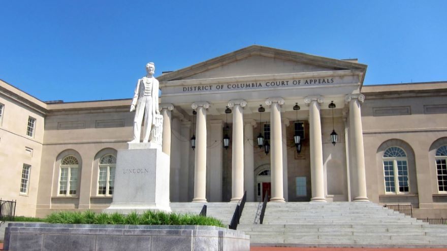 Civil Procedure: Appeals and How They Are Judged