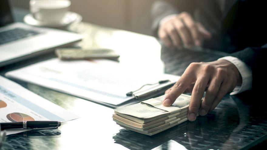 Executive Pay and the Duty of Good Faith