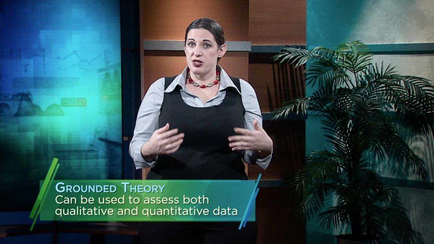 Qualitative Analysis Variations