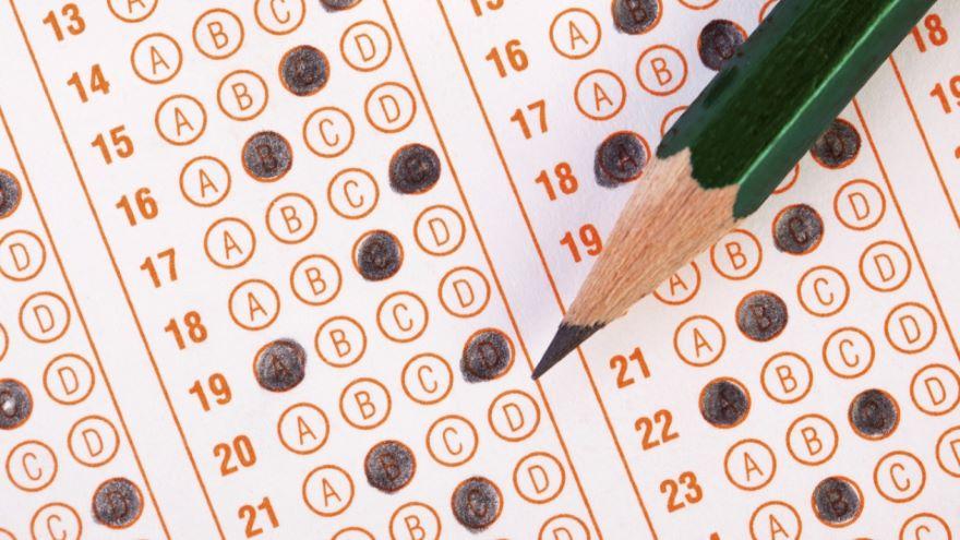 Exams, Evaluation, and Feedback