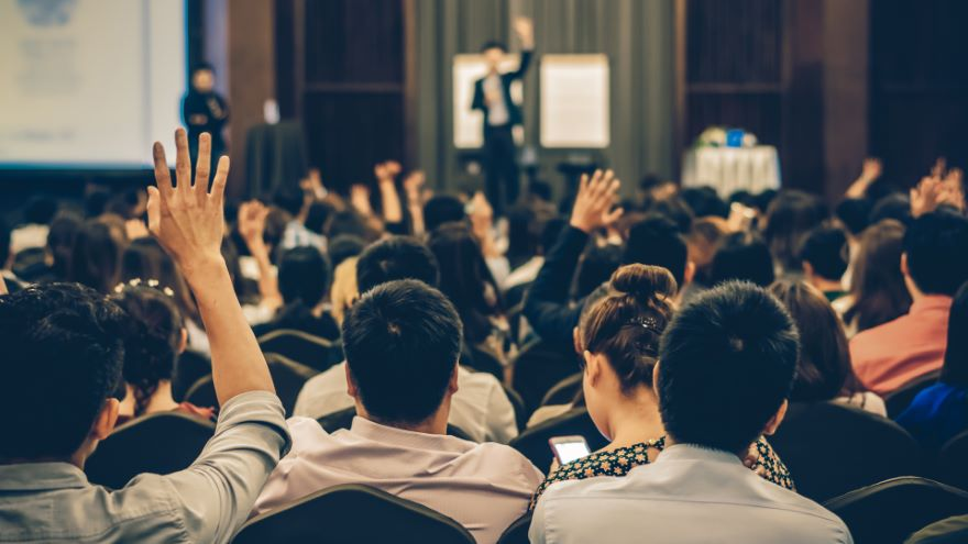 How to Engage an Audience's Emotions