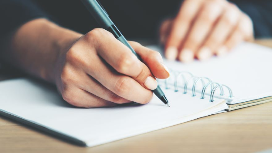How to Write for Public Speaking
