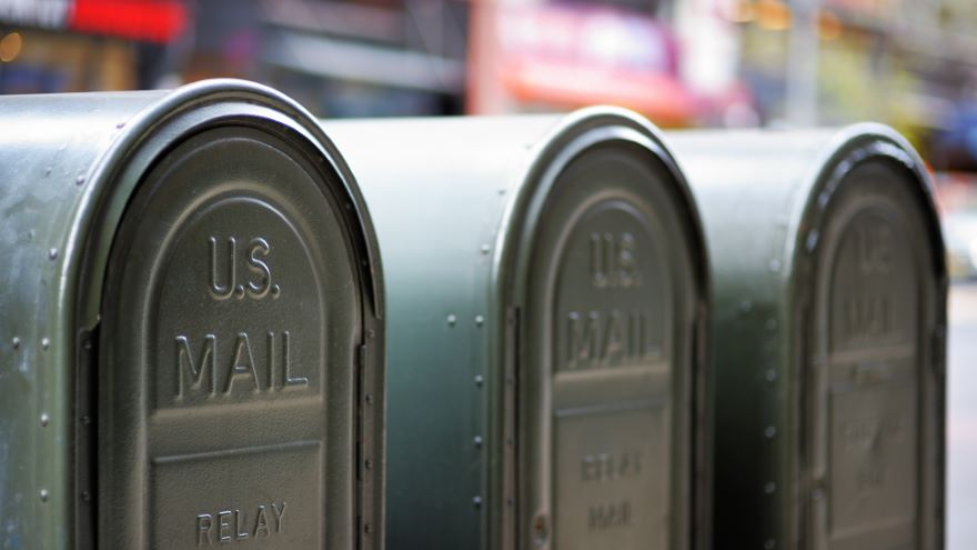 Mail and Wire Fraud and the Nature of Fraud