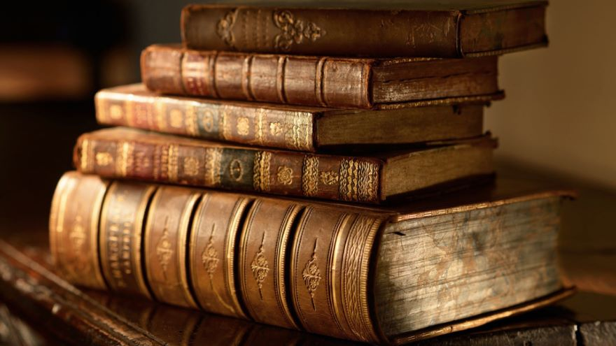 How Literature Can Help