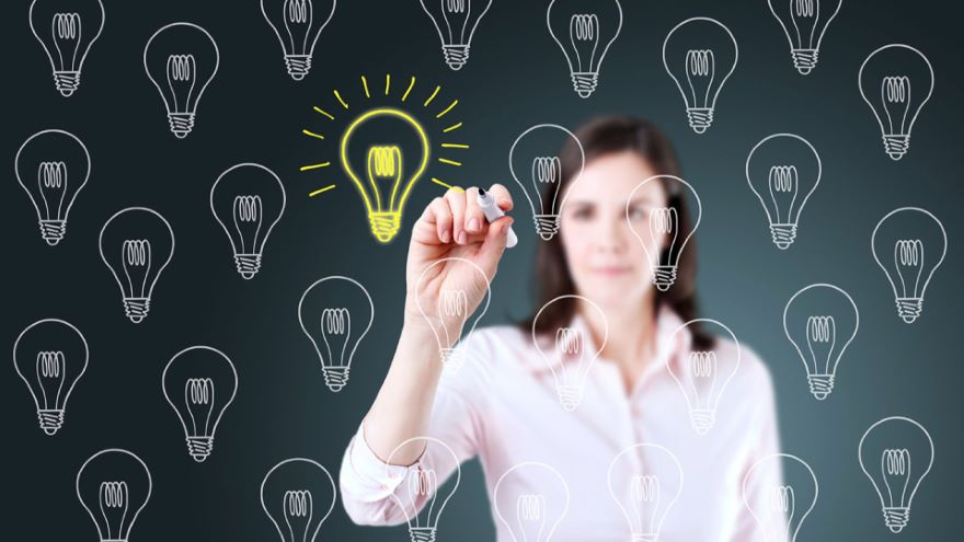 Invention and Arrangement