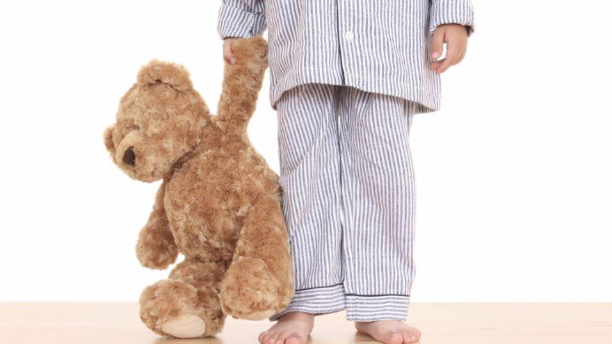 Chutzpah to Pajamas-World Borrowings