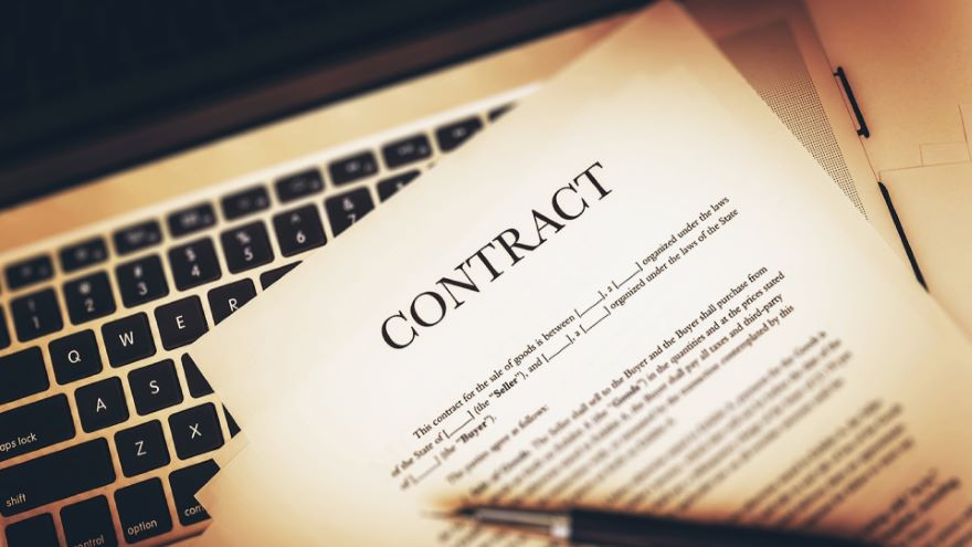 Honoring the Nonfiction Contract
