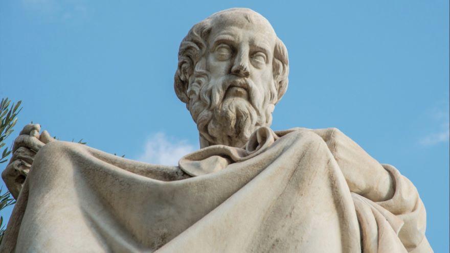Plato-Epistle VII
