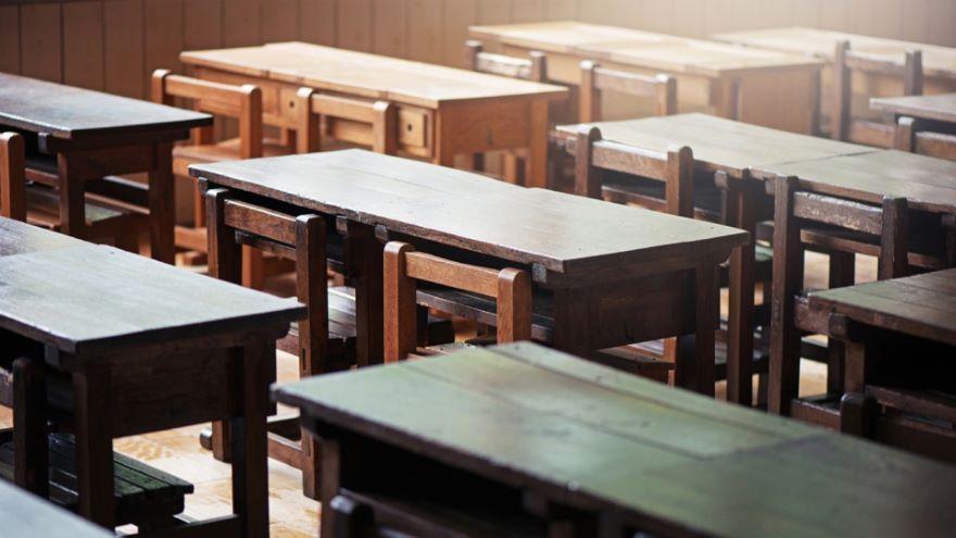 Renaissance Attitudes toward Teaching English