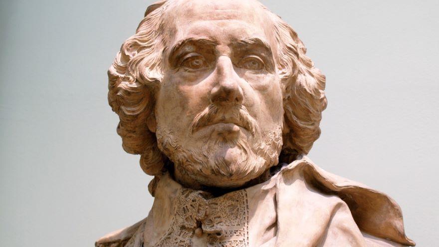Shakespeare-Poetry, Sound, Sense