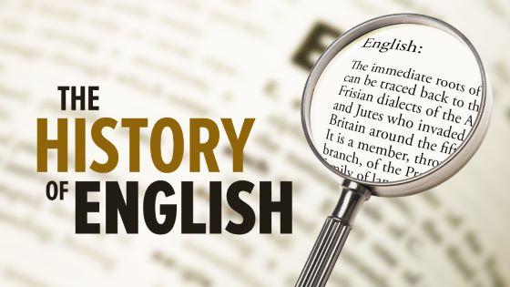 History of the English Language, 2nd Edition
