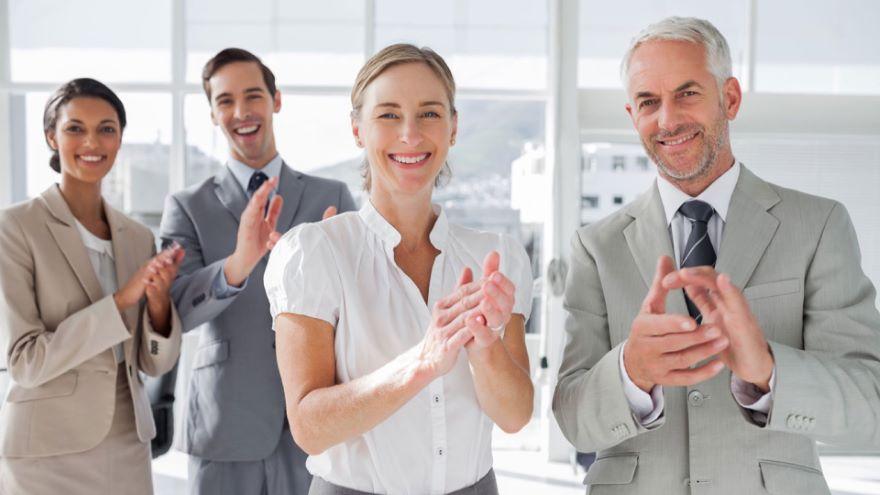 Mind Your Manners-Politeness Speech