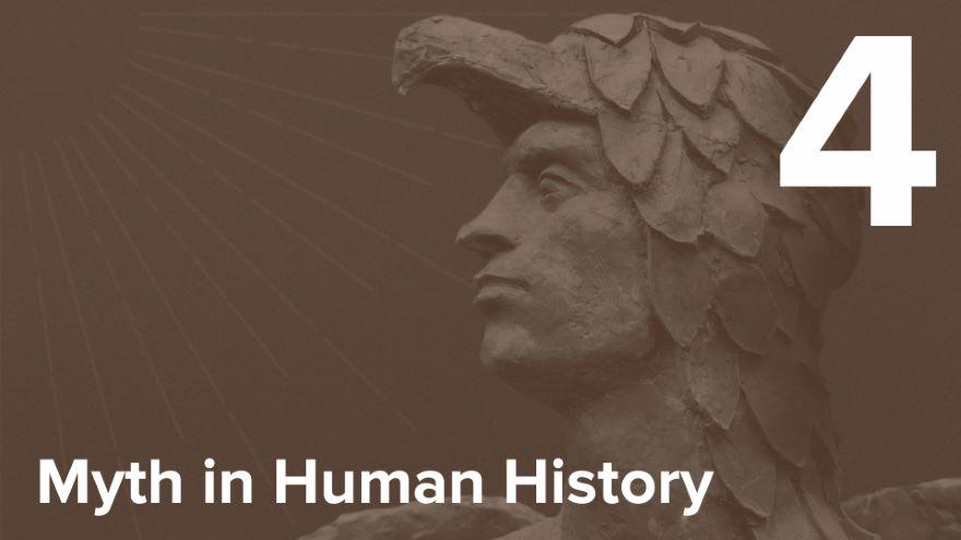 Mesopotamian Creation - Enuma Elish