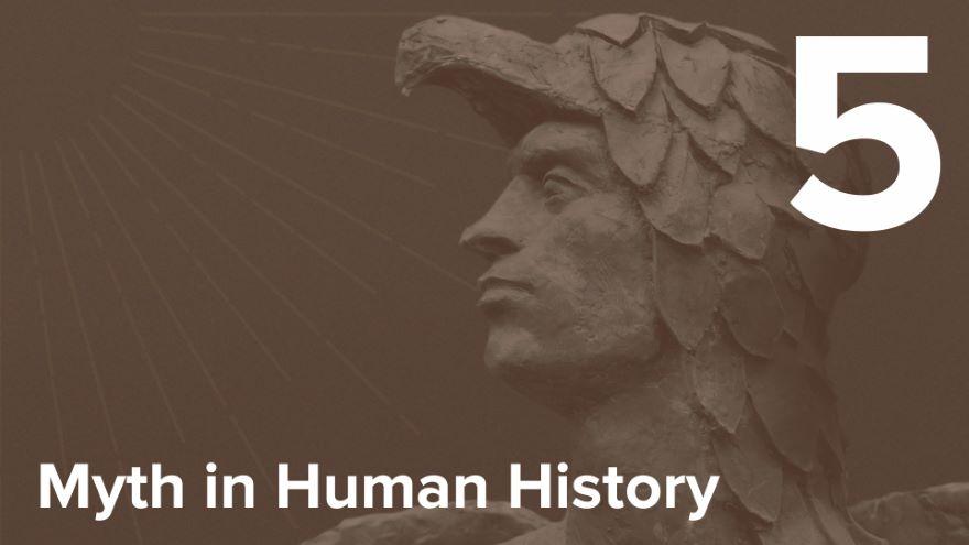 Hebrew Creation Myths