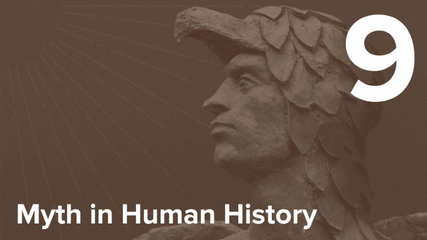 Mesopotamian and Hebrew Flood Myths