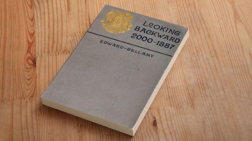 Edward Bellamy and Utopian Activism