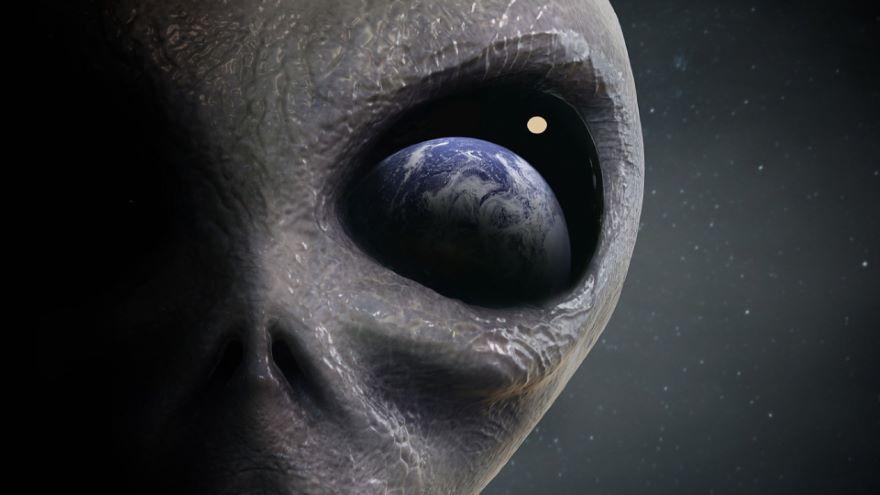 Octavia Butler and the Utopian Alien