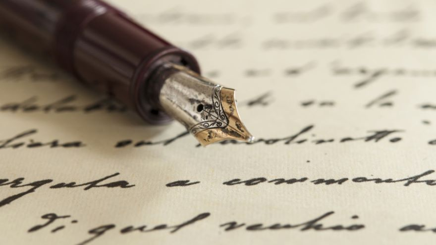 Sentences and Prose Style