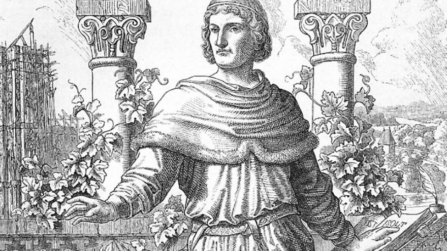 King Arthur's Other German Adaptations
