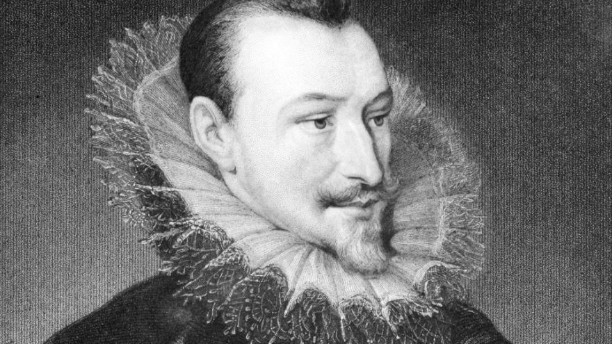 Spenser, Milton, and the Renaissance Arthur