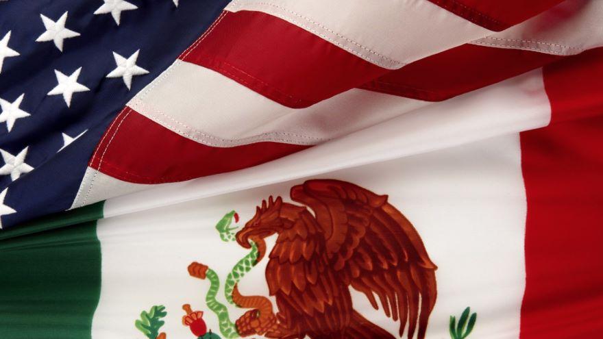 Latino Detectives on the Border