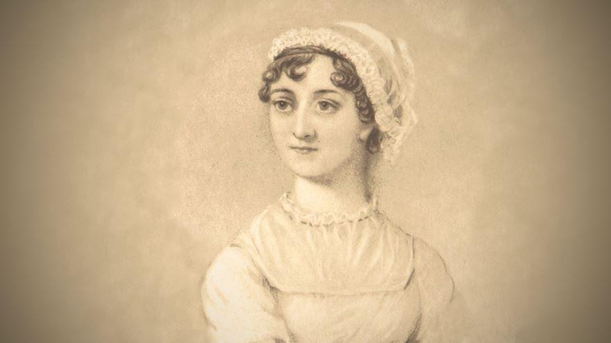 Entering Jane Austen's World
