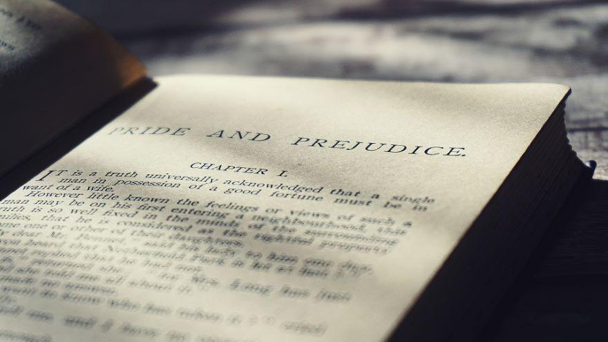 Pride and Prejudice: Universal Truths