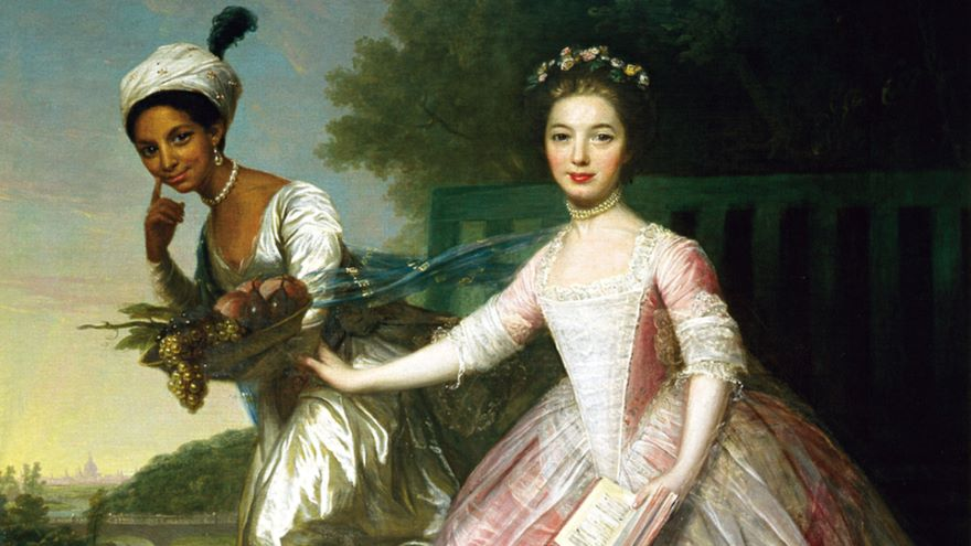 Sanditon and Austen's Unfinished Fiction