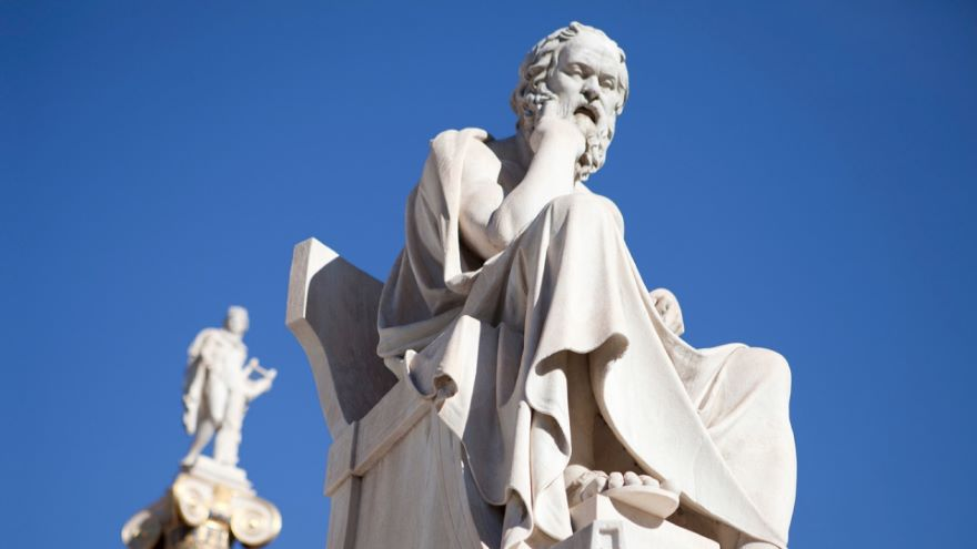 The Skeptical Essayist: Conflicting Views
