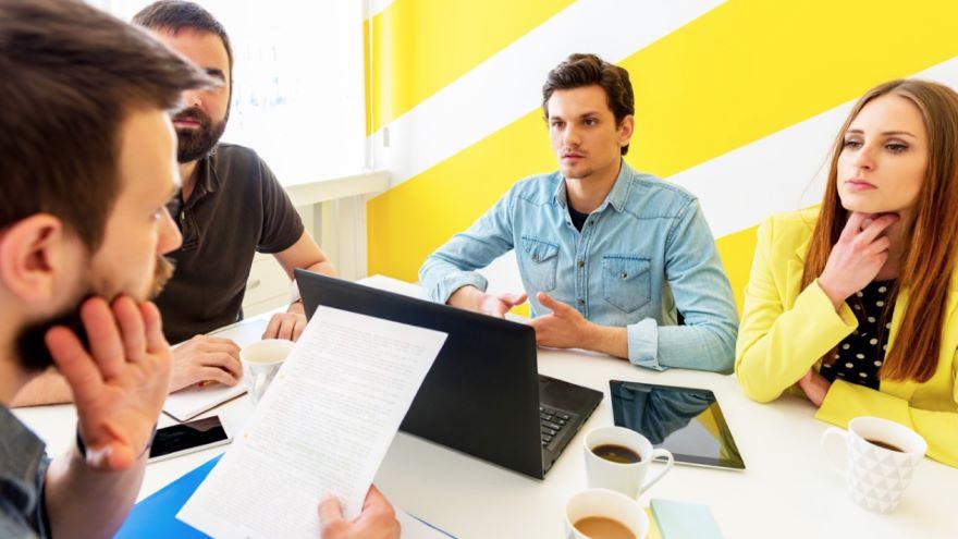 Avoiding Common Manuscript Pitfalls