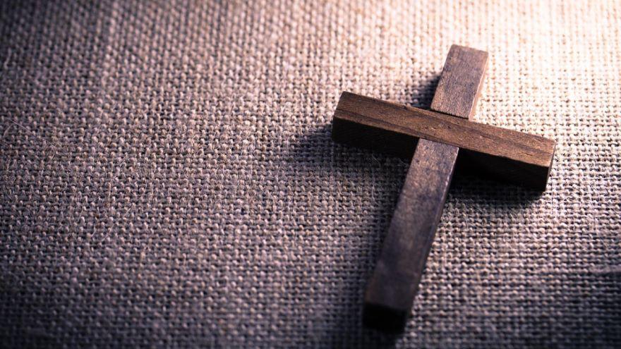The Novelistic Presence of Christ and Satan