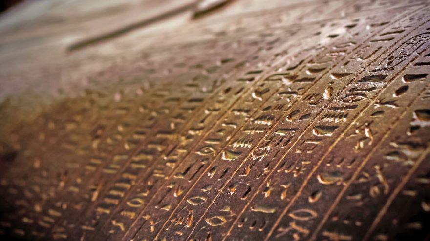 Egyptian Influences on Ancient Religion