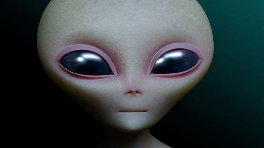 Encounters with the Alien Other