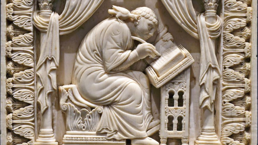 Old English Preaching and Teaching