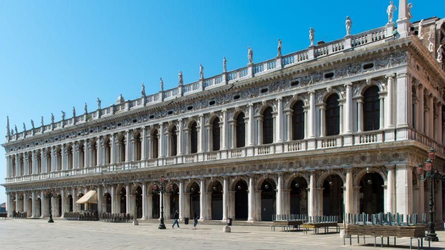 The Gouty: Piero de' Medici
